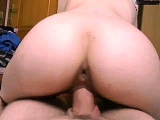 Amateurs, Webcam, Ass licking, Babe, Brunette, Blowjob, European