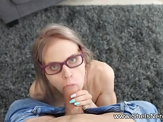 Sex, Nerd, Tits, Hardcore, Teen, Small tits, High definition