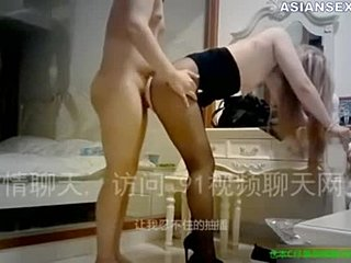 Amateurs, Chinese, Horny, Sexy, Homemade, Cute, Friend