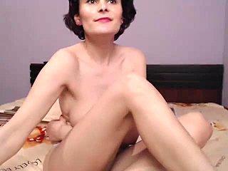 Zrelé domáce porno filmy