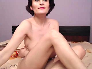 porno sex Japonsko mama