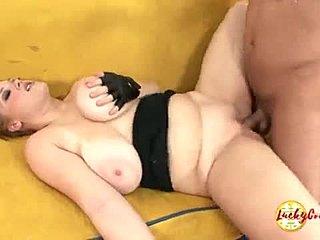 amateur nackte girls mit sperma im gesicht