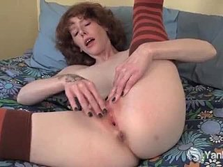 Softcore, Boobs, Tattoo, Masturbation, Fingering, Pussy, Orgasm