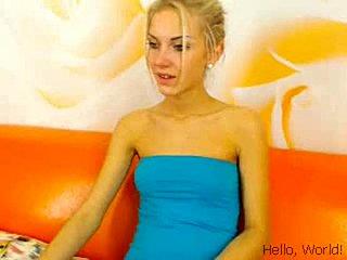 Laetitia Bleger nue, 39 Photos, biographie, news de stars