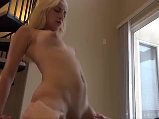 Lap Dance Naked Porn