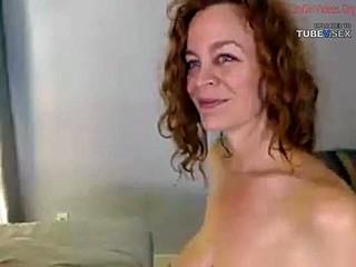 Nude saggy Saggy tits